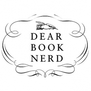 Dear Book Nerd Podcast at Book Riot!