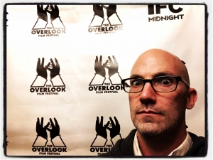 Review Roundup from the 2018 Overlook Film Fest