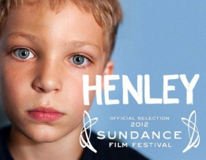 HENLEY heads to Sundance!