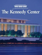 Play reading at The Kennedy Center!