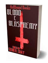 Blood & Blasphemy