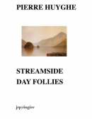 Streamside Day Follies