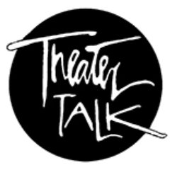 Pumpkin Pie on Theatre Talk!